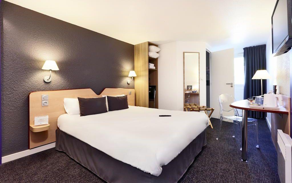 Location TPE pour hôtel