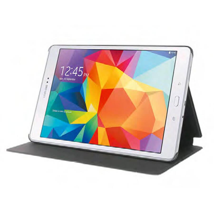 caisse tablette 10 pouces android