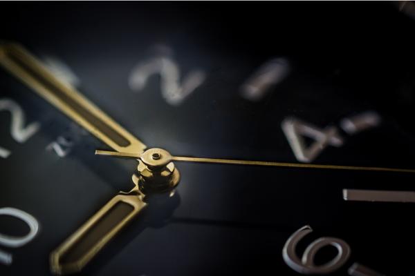 Optimiser le temps avec un monnayeur